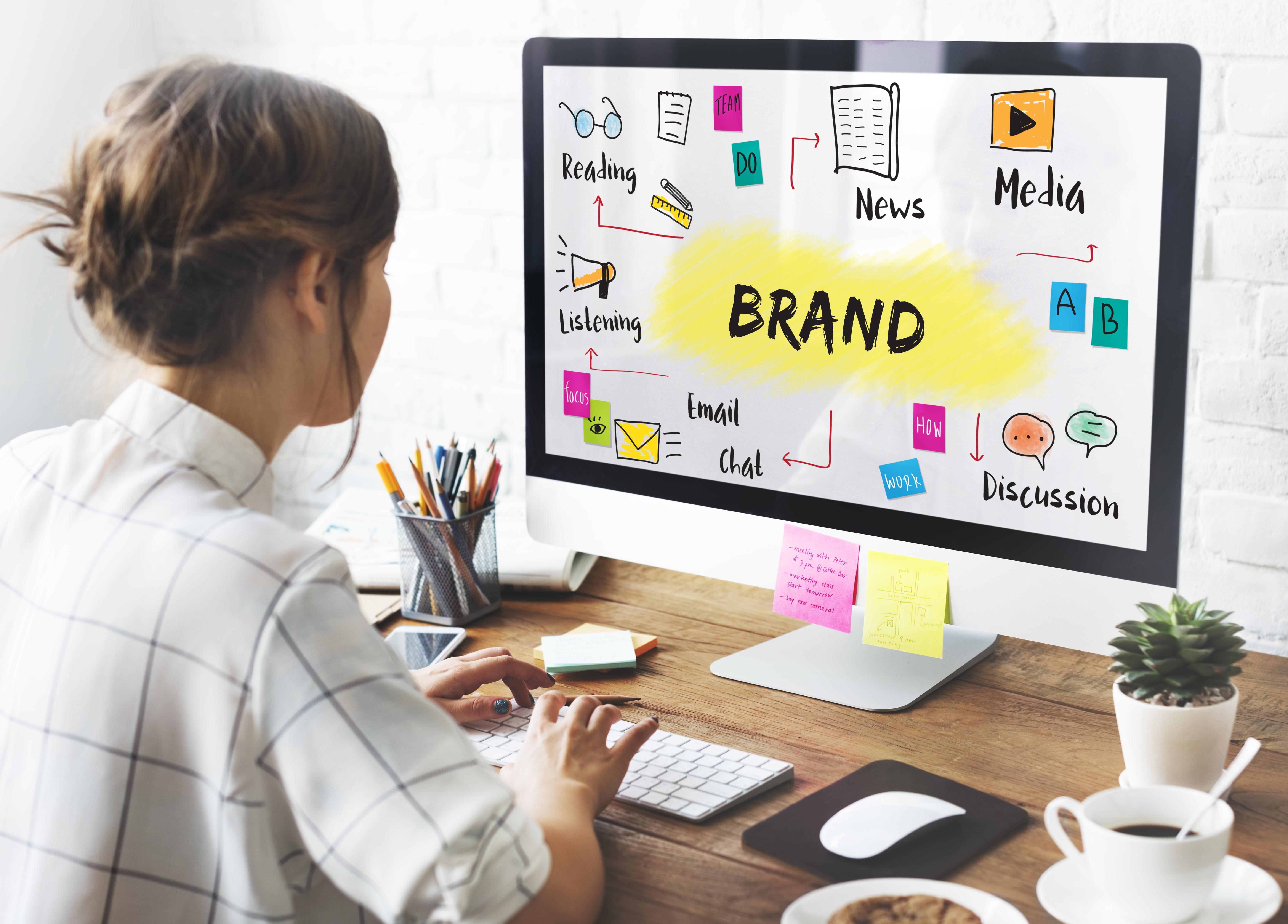 bigstock-Brand-Social-Media-Networking--151963979