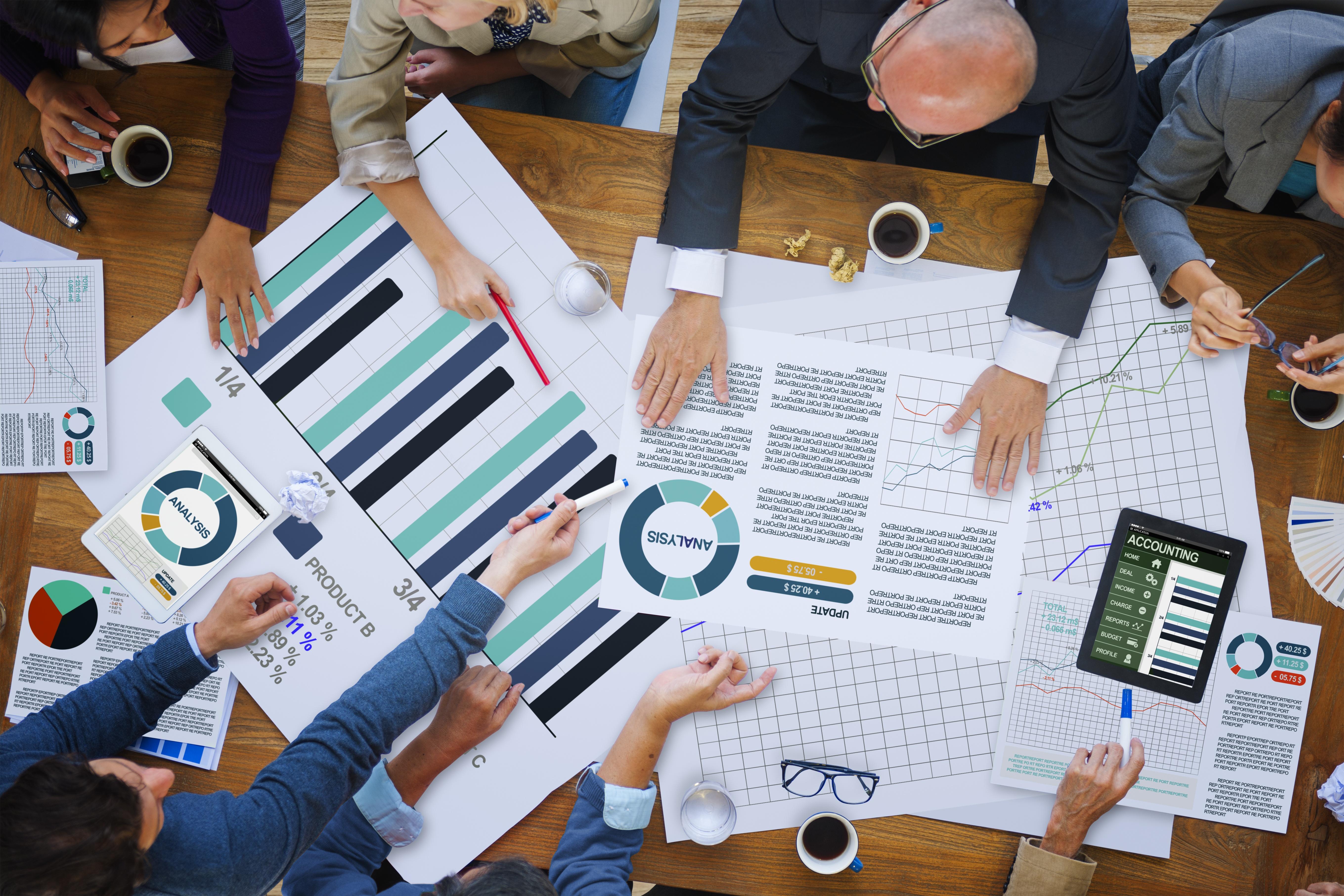 bigstock-Business-People-Meeting-Corpor-80905412