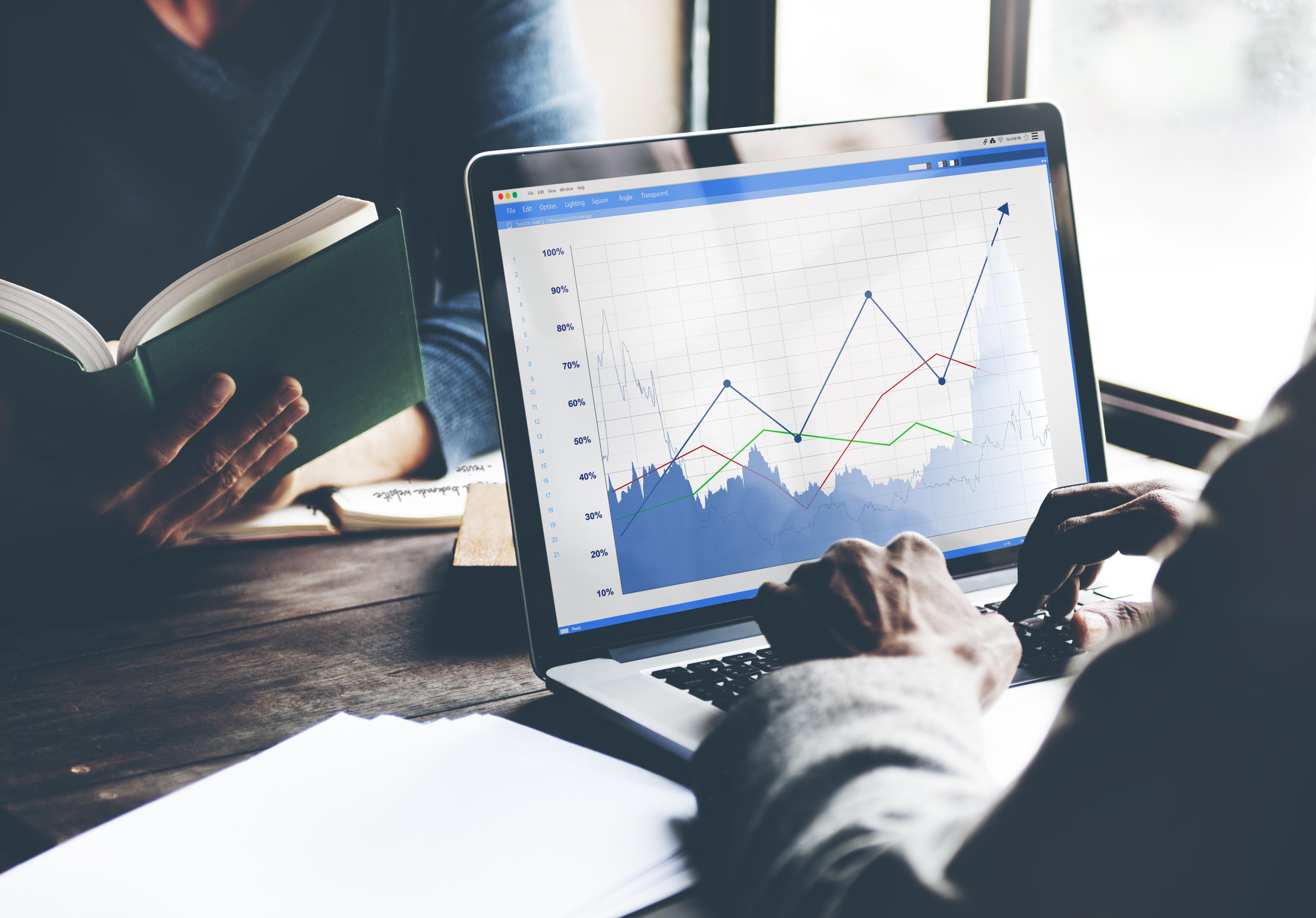 bigstock-Business-Sales-Increase-Revenu-121878203