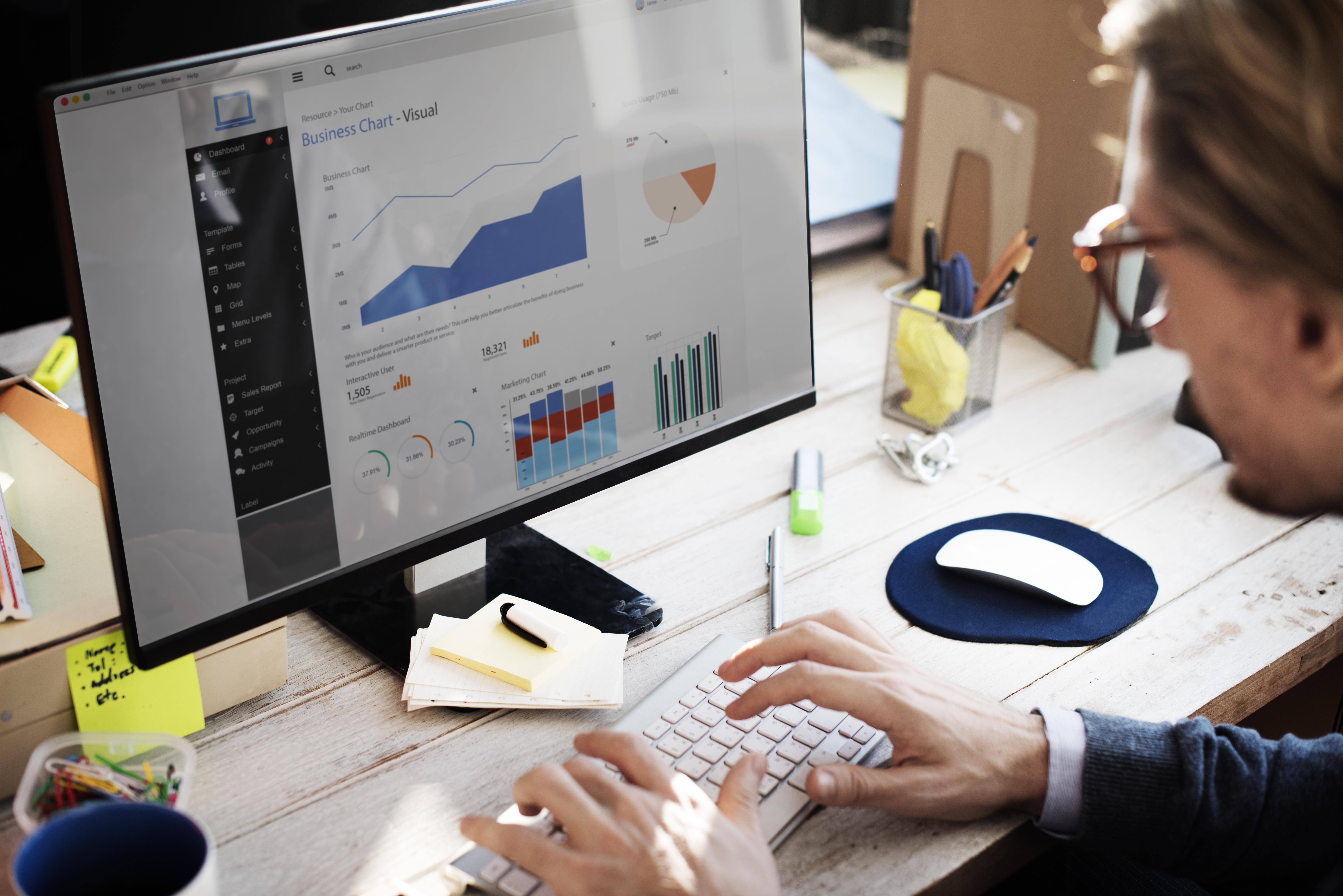 bigstock-Businessman-Working-Dashboard--114116168