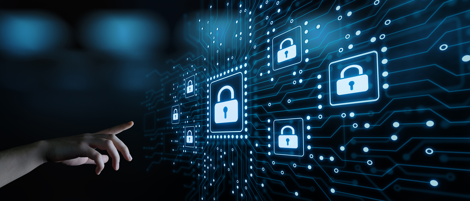 bigstock-Cyber-Security-Data-Protection-252265303